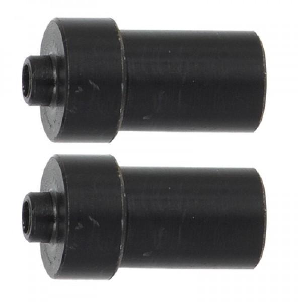 Adaptor pentru ax de roti de 20mm 1689.3 621617